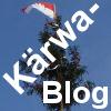 Kärwa-Blog